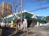 マルエツ 千葉幸町店