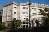 鹿本中学校