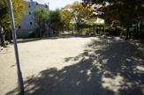 柴原南公園