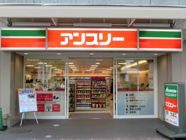 アンスリー堺駅前の画像1
