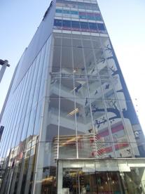 ザ・ダイソー千葉EXビル店の画像1