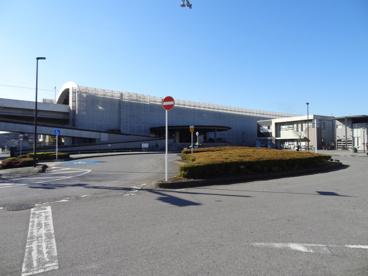 千葉寺駅・京成電鉄/千原線の画像1