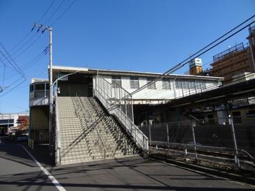 東千葉駅・JR/総武本線の画像1