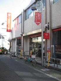 三菱東京UFJ江古田支店の画像1