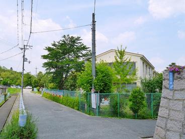奈良市立伏見南幼稚園の画像4