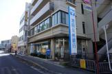 池田泉州銀行蛍池支店