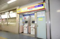 ATM(PatSat)