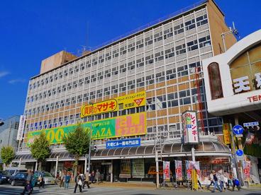 カラオケレインボー 天理駅前店の画像2