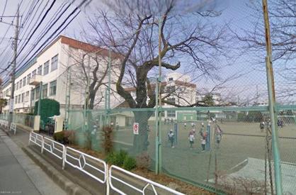 第二小学校の画像2