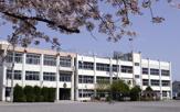 第四小学校