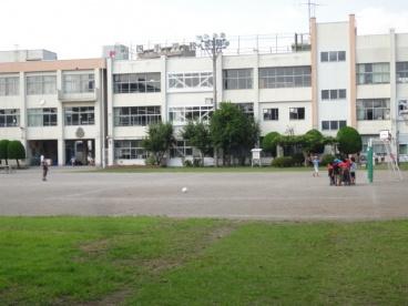 第四小学校の画像2