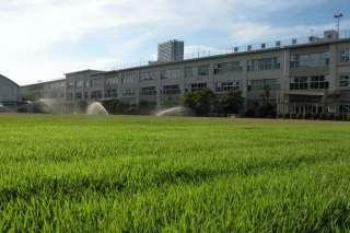 第六小学校の画像1