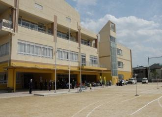 第七小学校の画像2
