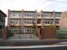 第七小学校の画像3