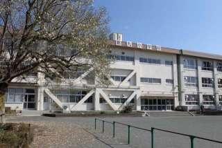 第九小学校の画像1