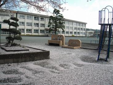 第九小学校の画像2
