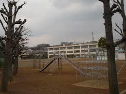 第十小学校の画像2
