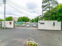 中野北小学校