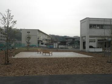 中野北小学校の画像1