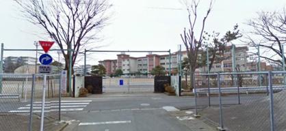 清水小学校の画像3