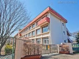 宇津木台小学校の画像2