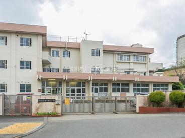宇津木台小学校の画像3