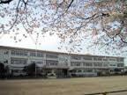 横山第二小学校