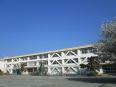 散田小学校の画像2