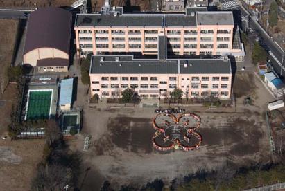 長房小学校の画像2
