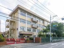 椚田小学校