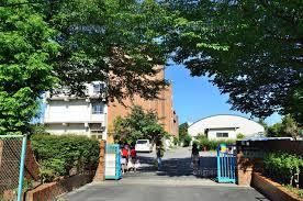 椚田小学校の画像2