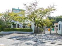 緑が丘小学校