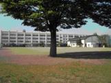 元八王子東小学校