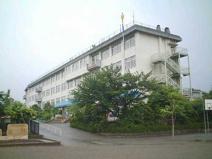 元木小学校