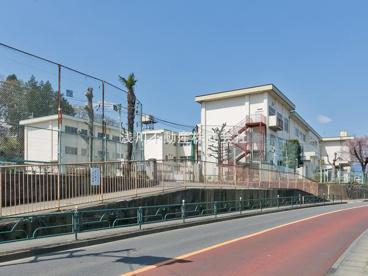 川口小学校の画像1