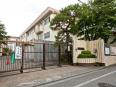 川口小学校の画像2