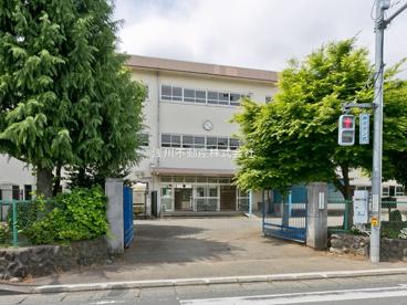 陶鎔小学校の画像2