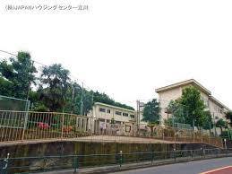 上川口小学校の画像2