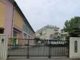 由井第二小学校の画像3