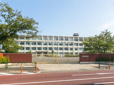 長沼小学校の画像1
