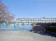 長沼小学校の画像2