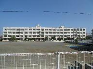 片倉台小学校の画像2