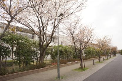 みなみ野小学校の画像3