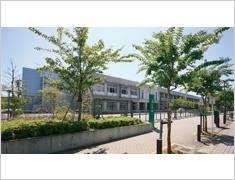 七国小学校の画像2