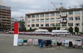 東浅川小学校の画像2