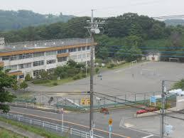 中山小学校の画像3