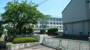 柏木小学校の画像2