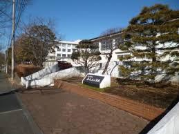 南大沢小学校の画像1