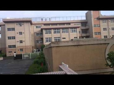 宮上小学校の画像1