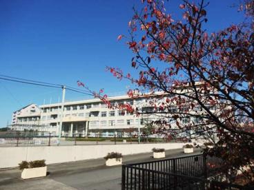 別所小学校の画像1